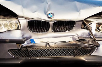 Autoankauf Köln Wir kaufen Auto mit Schäden