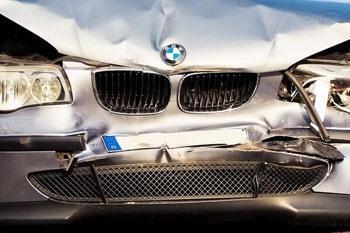Autoankauf mit Schaden in Köln